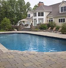 patio stone pavers pavers patios walkways and retaining walls