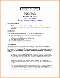 Sle Resume by Sle Office Manager Resume Best Of Office Resume Office Manager