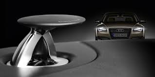 audi a8 and olufsen special offer from olufsen for audi owners