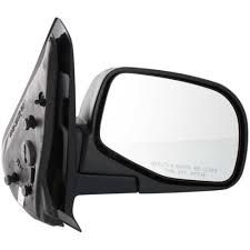 ford explorer mirror replacement ford explorer sport trac mirrors at auto parts