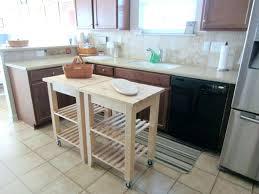 ikea island kitchen movable island kitchen ikea blogdelfreelance com
