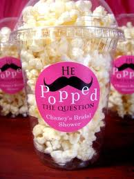 best 25 popcorn wedding favors best 25 bridal shower snacks ideas on bridal shower