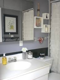 Grey And Yellow Bathroom Ideas 28 Grey And Black Bathroom Ideas Grey Bathroom Ideas Black