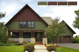 exterior paint colors green u2013 alternatux com