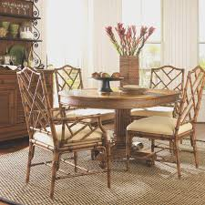 dining room best colonial dining room chairs wonderful