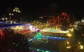 mesa temple christmas lights and concerts home facebook