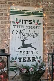 best 25 wonderful time ideas on pinterest christmas house