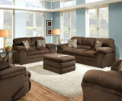 leather living room set clearance brown leather living room set onceinalifetimetravel me