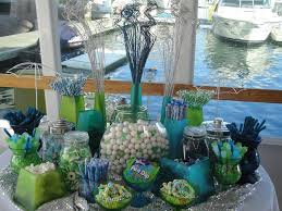 Candy For A Candy Buffet by Quinceanera Candy Buffet