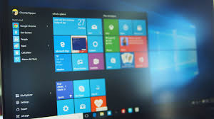 how to delete windows 7 8 after upgrading to windows 10 techradar