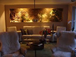 wohnzimmer indirekte beleuchtung led beleuchtung wohnzimmer ideen led streifen spots licht inside