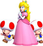 princess peach super mario wiki mario encyclopedia