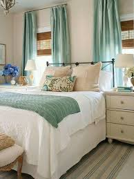 Curtains For Master Bedroom 1268 Best Lovely Bedrooms Images On Pinterest Bedroom Ideas