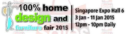 home design expo singapore 100 home design furniture fair expo in singapore