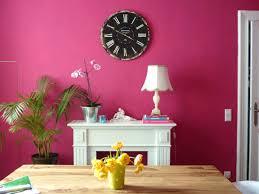 Wohnzimmer Schwarz Rot Wohnzimmer Farbgestaltung Braun Wohnzimmer Farbgestaltung Braun