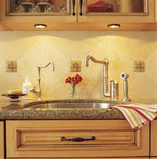 under cabinet lighting strips kitchen direct wire under cabinet lighting inside cabinet