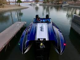powerboat nation the world of powerboating online page 119