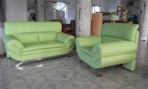 aliexpress com buy free shipping french sofa design 2013 new