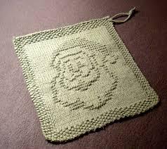 free knitting pattern christmas tree dishcloth quick gifts knit christmas washcloths dishcloths free patterns