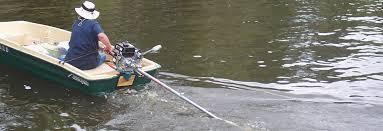 meghi u0027s mud motor 2 20 m 13 15 hp long tail boat motor swamp