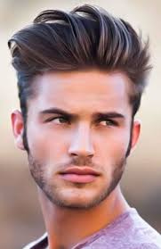 is there another word for pompadour hairstyle as my hairdresser dont no what it is 63 best 30 pompadour hairstyles images on pinterest hair cut