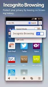 ucbrower apk uc browser mini for android 9 1 0 apk new techie