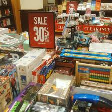 Barnes Noble San Mateo Barnes U0026 Noble Chico Bnbuzzchico Twitter