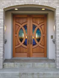 Exterior Entry Doors Front Entry Awesome Websites Exterior Entry Doors Home
