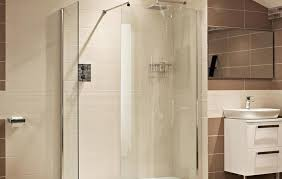 shower beautiful shower base the onyx collection shower base