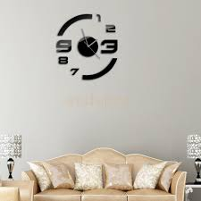 wall stickers home décor men