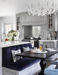 kitchen cabinet interior design ideas 20 amazing kitchen design ideas for remodelling luxdeco