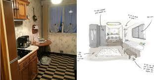 bain cuisine comment transformer une cuisine en salle de bain coaching déco