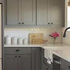 is kraftmaid a cabinet kraftmaid kitchen cabinets design ideas