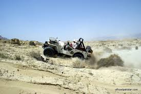 potohar jeep interior jeeps in pakistan u2013 offroad pakistan u2013 medium
