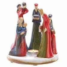 nativity sets figurines nativity figures arrangement