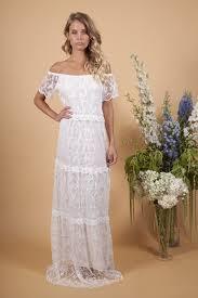 bridal u2013 nightcap clothing