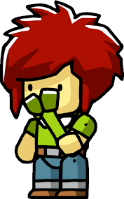 Scribblenauts Memes - loituma girl scribblenauts wiki fandom powered by wikia