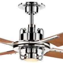 peregrine industrial led ceiling fan led 4 blade ceiling fan