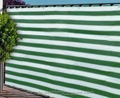 balkon sichtschutz grau sichtschutz grau weiß 90x300cm günstig kaufen