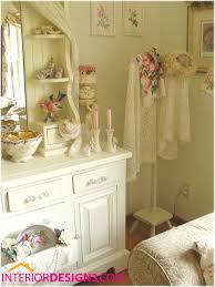 romantic cottage bedroom decorating ideas interiordesign3 com