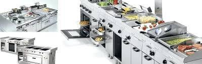 materiel cuisine occasion professionnel materiel cuisine occasion materiel cuisine pro materiel