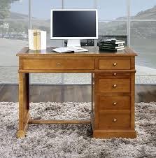 petit bureau de travail petit bureau bois en a 6 des petits bureaux pour un coin studieux