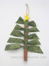 stick christmas tree christmas lights decoration