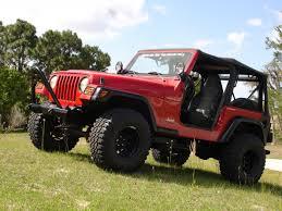 jeep cherokee stinger bumper smittybilt smittybilt src stinger front bumper reviews ratings