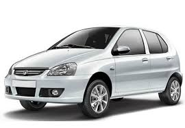 issue with tata indica dls after fuel repair tata indica