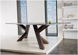 kitchen dining table with bench modern formal dining room sets
