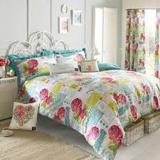 Matching Bedding And Curtains Sets Bedroom Curtains And Matching Bedding Thenhhouse