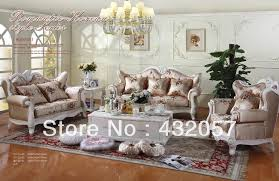 sell home interior selling home furniture mesmerizing interior design ideas
