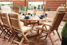 Teak Furniture Patio Outdoor Teak Furniture Faqs Teak Patio Furniture World