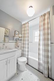 Country Master Bathroom Ideas by 430 Best Bathroom Inspiration Images On Pinterest Bathroom Ideas